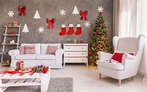 Top 10 Best Merry Christmas Wallpapers 2016