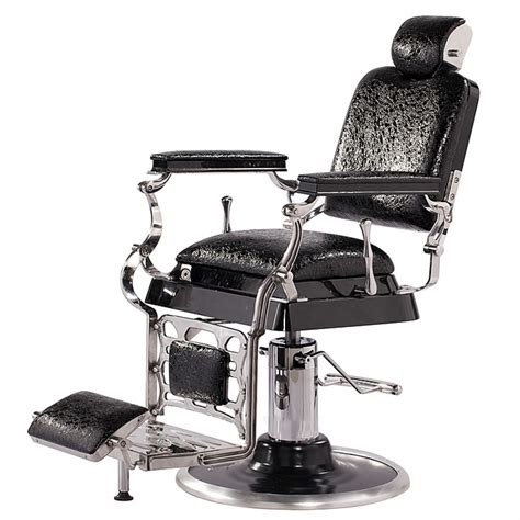 """""""emperor"""" Barber Chair  Antique Barber Chairs, Barbershop"""