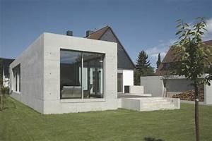 Solaranlage Einfamilienhaus Kosten : alt trifft neu ~ Lizthompson.info Haus und Dekorationen