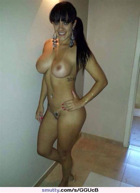 Amateur Puta Brazilian Whore Slut Bitch Cadela Vaca