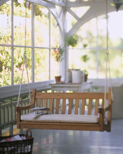 porch swing pergola lillecille american porch swing 1600