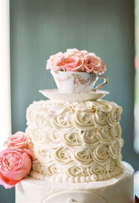 teacup cake ideas  pinterest