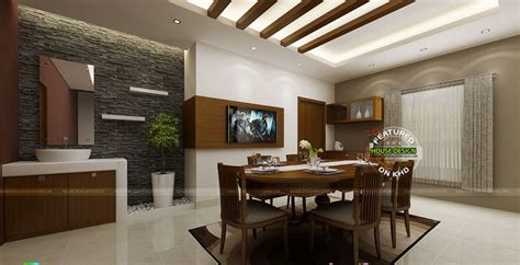 double story interior pinoy house plans