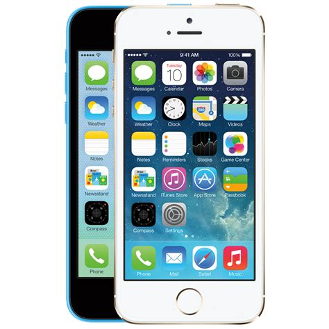 iclarified apple news walmart discounts iphone 5c to