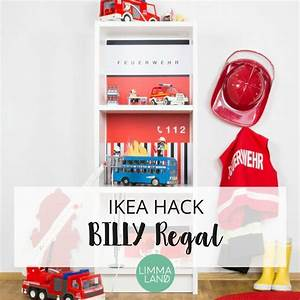 Ikea Bücherregal Kinder : 52 besten ikea hack billy regal bilder auf pinterest ~ Lizthompson.info Haus und Dekorationen