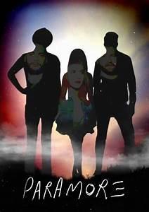 Paramore - Renegade - Singles Club Ep - Transformers ...