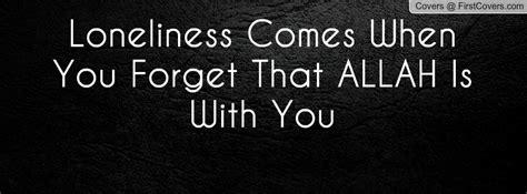 dark quotes  loneliness quotesgram