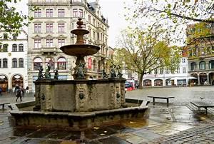 Meine Stadt Braunschweig : der kohlmarkt ein besonderer anziehungspunkt braunschweig ~ Eleganceandgraceweddings.com Haus und Dekorationen
