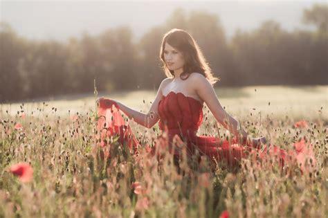 fotoshooting ideen frau fotoshooting ideen frau bald wieder paddiad shooting model tolle fotoshooting