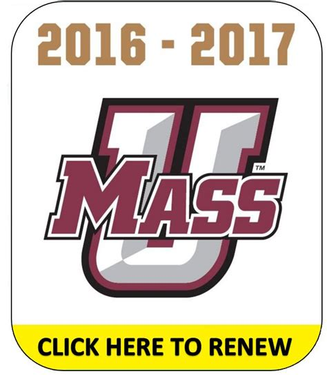 Umass Amherst Parking Garage by Parking Transportation Services Umass Amherst