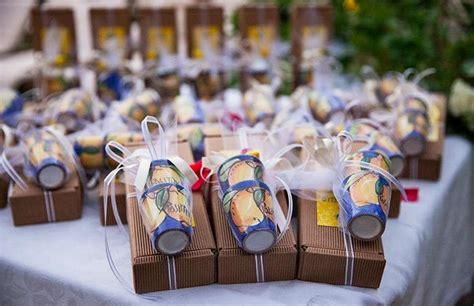 italian favors amalfi coast wedding planners
