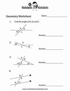 10th grade geometry homework help Geometry Problems with