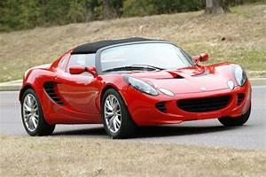 Auto Onderdelen Voor Lotus Elise