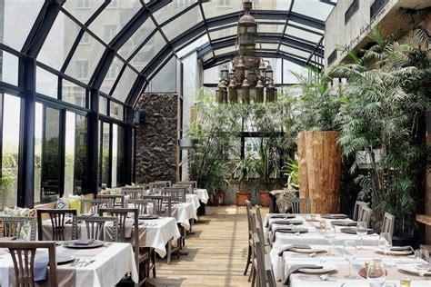 restoran  cocok buat event spesial kamu