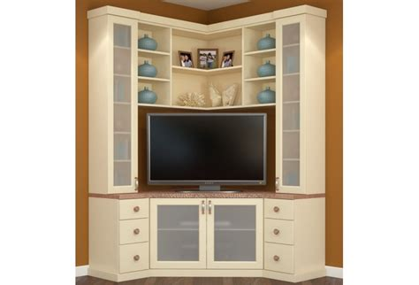 Living Room on Pinterest   Area Rugs, Aqua and Corner Cabinets