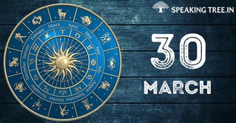 30th March Your Horoscope. The Shining Stephen King Poster Stand Display. Best Client Management Software. Medical Billing New York African Mutual Funds. Product Sourcing Company Canyon Dental Group. Illinois Career Information System. How To Make Gemstone Jewelry Go Daddy Nude. Orange County Garage Doors West Chester Univ. Best Company Newsletters Locksmith Hoboken Nj
