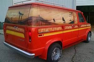Pin By Alan Braswell On Trucks Or Vans  With Images