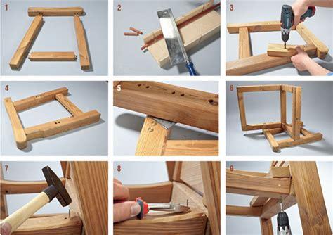 costruire una sedia come costruire una sedia in legno xr85 187 regardsdefemmes