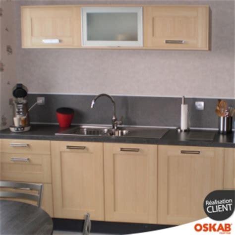poubelle cuisine integrable poubelle cuisine integrable maison design bahbe com