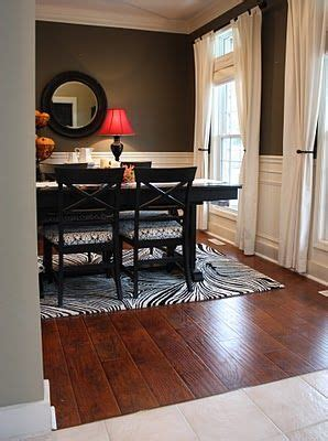 Sams Club Laminate Flooring Coffee by 17 Best Ideas About Black Laminate Flooring On