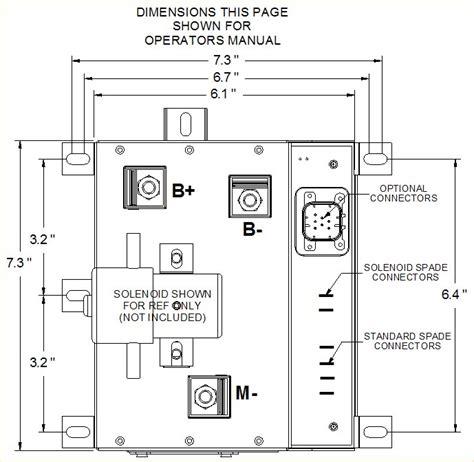 Yamaha G14 Golf Cart Wiring Diagram by 48 Volt Yamaha Golf Cart Wiring Diagram Wiring Diagram