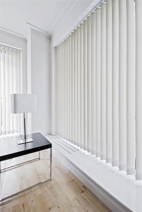 Vertical Window Blinds by Vertical Blinds Perth Wa Vertical Window Blinds Fabric