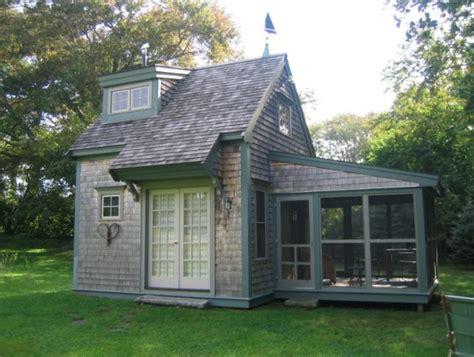 Kleine Tiny Häuser by Tiny House Maine Tiny House Tiny House In 2019