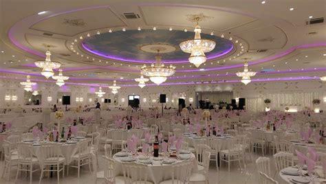 salle de mariage villiers le bel salon de venise la plus grande salle de mariage