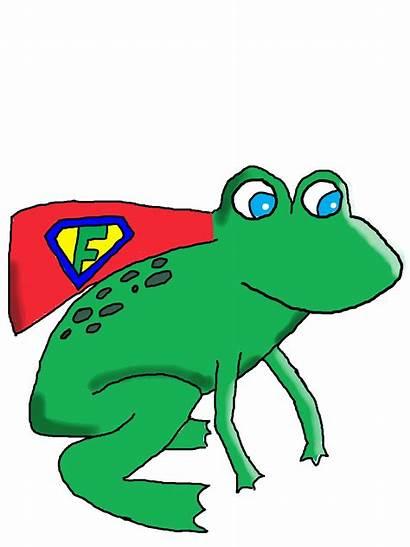 Animated Cartoon Frog Graphics Gifs Cartoons Clipart