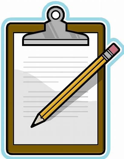 Note Notes Prise Prendre Bien Bonnes Bloc