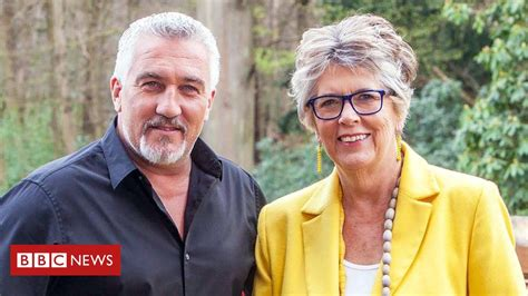 Great British Bake Off: Final watched by 7.3 million ...