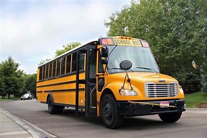 Bus Wallpapers Background Buses Open Yellow Doors
