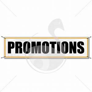 Pro Signalisation : banderole promotionnelle promotions pro signalisation ~ Gottalentnigeria.com Avis de Voitures