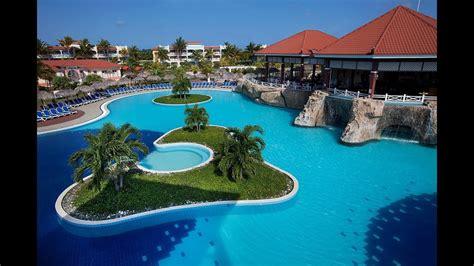 memories varadero beach resort tour cuba 2016 1 3