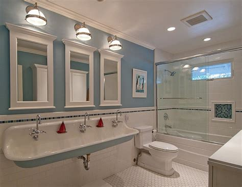 Kids Bathroom Ideas  Home Bunch Interior Design Ideas