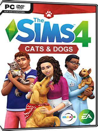die sims  hunde katzen kaufen sims  cats dogs mmoga