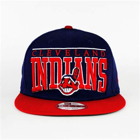 cleveland indians colors cleveland indians team colors le arch green snapback
