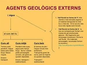 Agent Verbalisateur N : agents geologics ~ Medecine-chirurgie-esthetiques.com Avis de Voitures