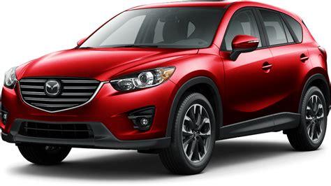 Mazda Cx 5 Backgrounds by 2016 Mazda Cx 5 Crossover Suv Fuel Efficient Suv Mazda Usa