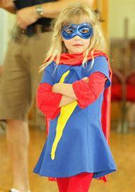 Marvel Female Superhero Costumes