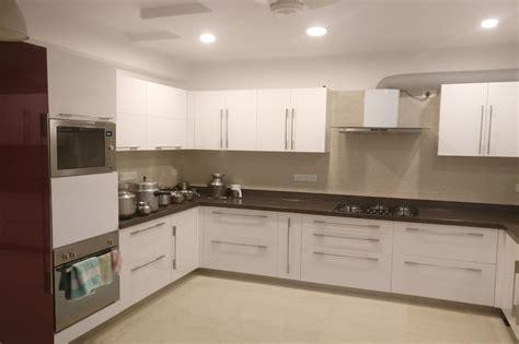 latest modular kitchen designers manufacturers kitchen designs