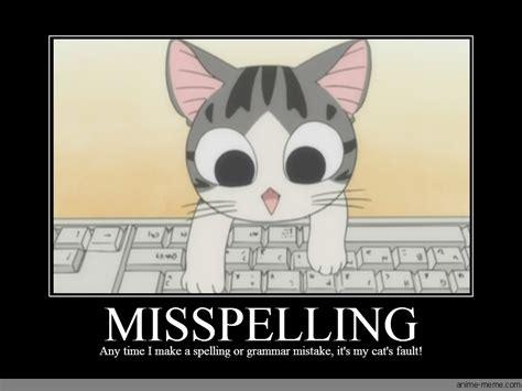Misspelled Memes - image gallery misspelling meme