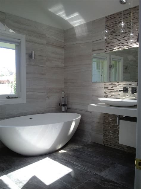 image result  sovereign stone pearl shower bathroom
