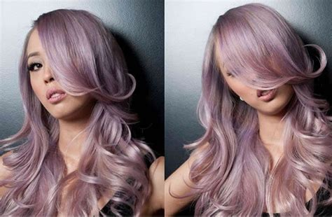 2019 Hair Colors & Highlights Hair To Suit Every Hair Type