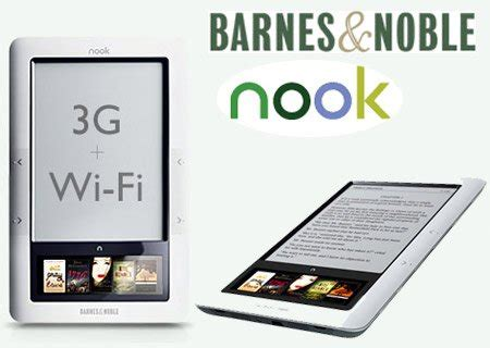 barnes noble nook barnes and noble 25 promo code
