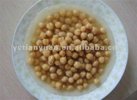 bureau r馮lable salty canned peas canned food buy canned food canned peas peas product on alibaba com