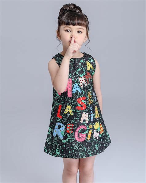 Online Buy Wholesale Luxury Kids Clothes From China Luxury