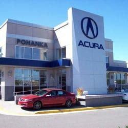Pohanka Acura Reviews by Pohanka Acura 62 Photos 292 Reviews Car Dealers
