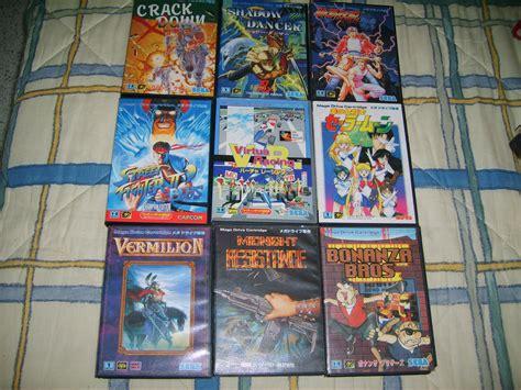 anime fight naruto edition apk sailor moon juegos cheap sailor moon de izquierda a