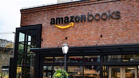 amazon understands  offline retail marketing land
